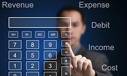 Accounting_02