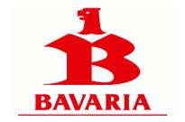 Grupo Bavaria