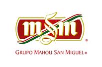 Grupo Mahou