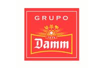 Grupo Damm